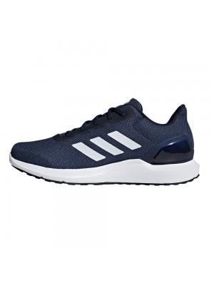 Маратонки Adidas Cosmic 2