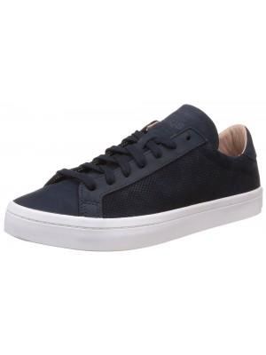 Мъжки спортни обувки Adidas Court Vantage