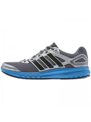 Оригинални маратонки Adidas Duramo