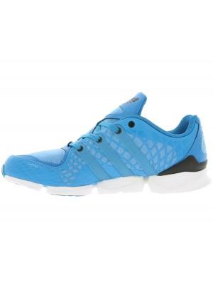 Дамски маратонки adidas H Flex
