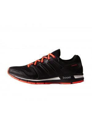 Мъжки маратонки Adidas Revenergy Mesh Tehfit за бягане и фитнес
