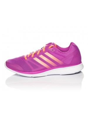 Adidas маратонки Lite Speedster