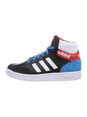 Детски Кецове Adidas Pro Play K