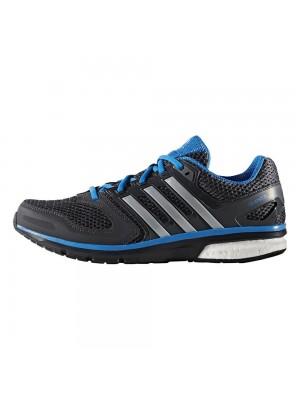 ADIDAS маратонки Questar Boost