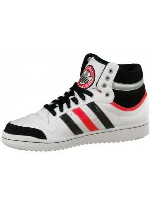 Кецовe Adidas Top Ten Hi