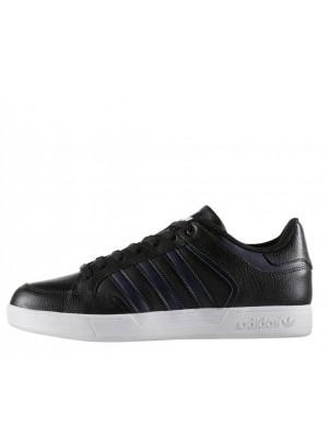 Спортни обувки Adidas Varial Low
