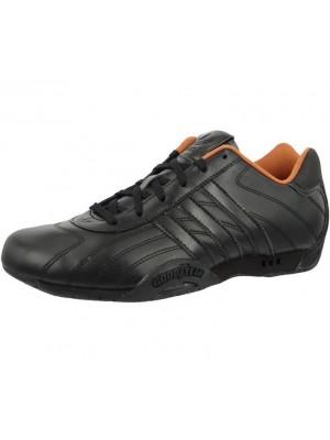 Обувки Adidas Adiracer Low