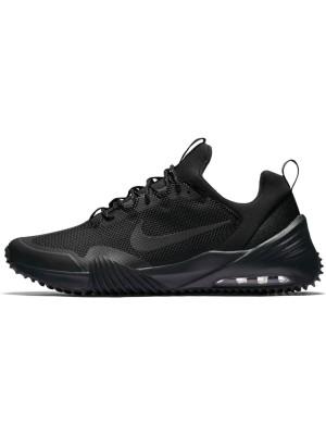 Спортни обувки Nike Air Max Grigora