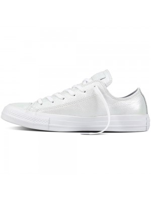 Кецове Converse CT All Star