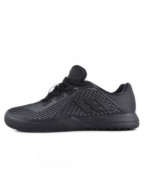 Спортни обувки Adidas Crazy Power