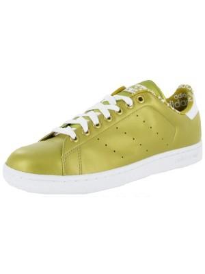Спортни обувки Адидас Stan Smith