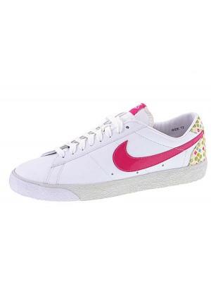 NIKE Blazer-Спортни Обувки