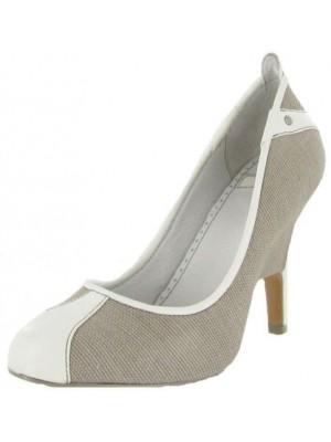 Дамски Обувки Diesel