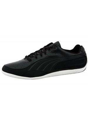Мъжки Обувки Puma Sl Furore