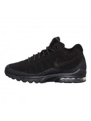 Спортни обувки Nike Air Max Invigor Mid