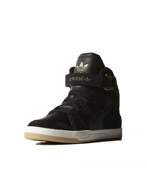 Зимни кецове Adidas за мъже