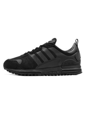 Adidas Маратонки