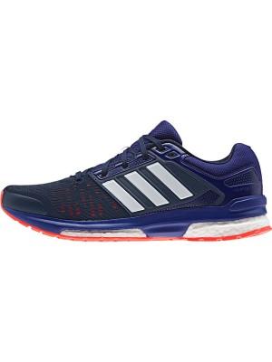 Adidas маратонки - Revenge Boost 2М
