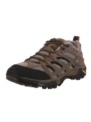 Туристически обувки Merrell Moab Ventilator