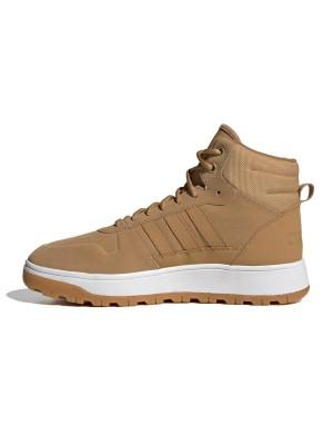 Adidas Frozetic FW6782