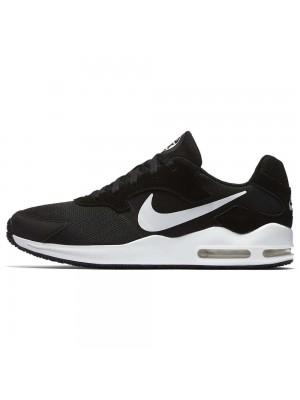Nike маратонки Air Max Guile