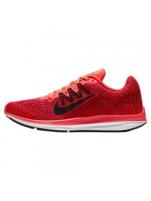 Маратонки Nike Zoom Winflo 5