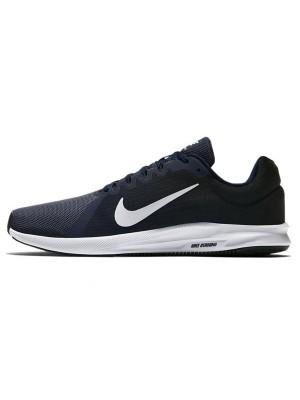 Маратонки Nike Downshifter 8