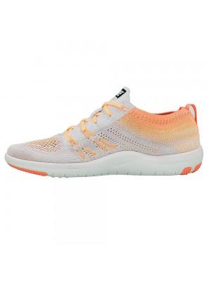 Nike дамски маратонки Nike Free Tr Focus