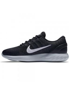 Nike маратонки Nike LunarGlide 9