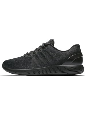 Мъжки маратонки Nike