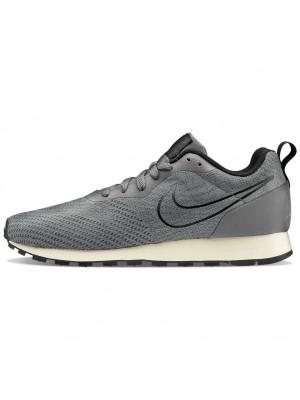 мъжките маратонки Nike