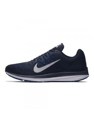 Nike Маратонки Air Zoom Winflo 5