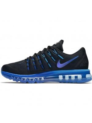 Nike маратонки Air Max 2016