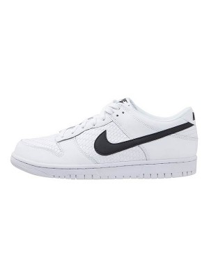 Кецове Nike Dunk Low