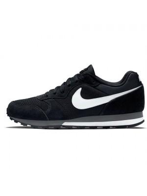 Маратонки Nike MD Runner 2