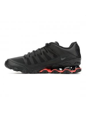 Nike Reax 8 Tr Mesh
