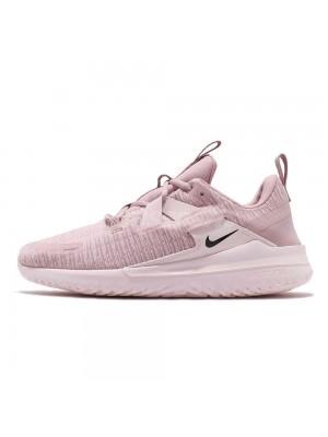 Дамски маратонки Nike Renew Arena