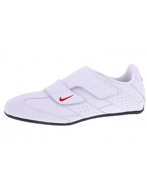 Обувки NIKE Roubaix