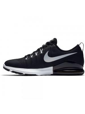 Nike обувки Zoom Train Action