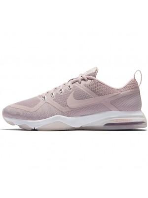 Дамски маратонки Nike Air Zoom Fitness