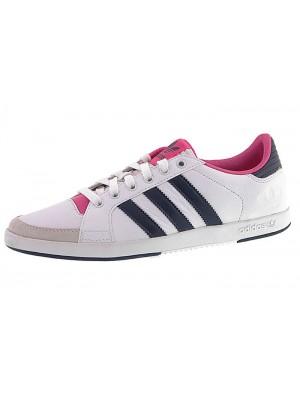 Маратонки Adidas Court Low