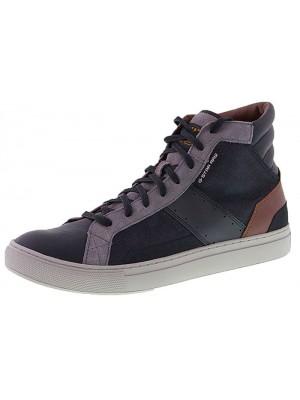 спортни G-Star Raw обувки