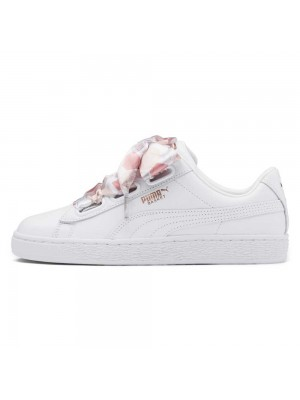 Puma Basket Heart Hexagone