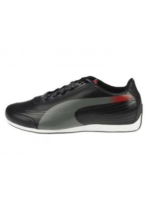 Puma Evo Speed 1.2 Low - Спортни обувки