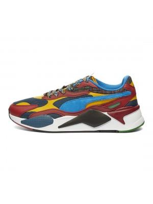 Мъжки маратонки Puma RS-X 3 Mix