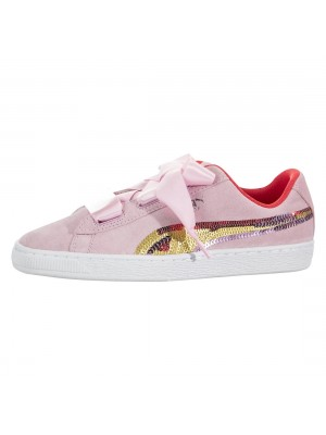 Puma Suede Heart Trailblazer