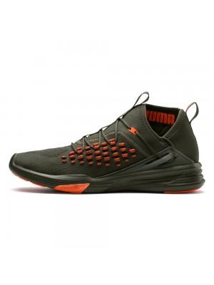 Спортните обувки Puma