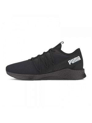 Мъжки маратонки Пума