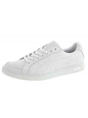 Бели спортни обувки Пума