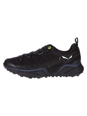 Спортни обувки Salewa Dropline Goretex